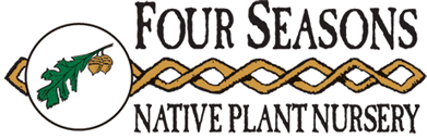 Four Seasons Native Plant Nursery