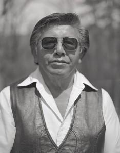 Sonny Hendricks