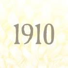 Date - 1910