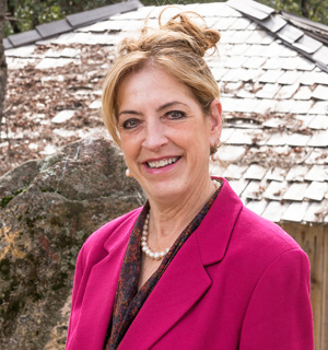 Carol L. Olney